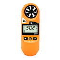 Kestrel Hand-held Weather Meters
