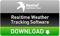 Download Kestrel Communicator Software
