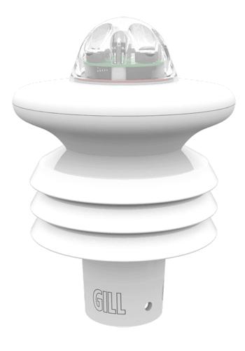 GMX 400