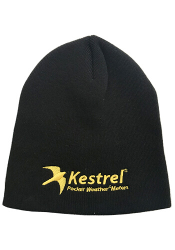 Kestrel Case