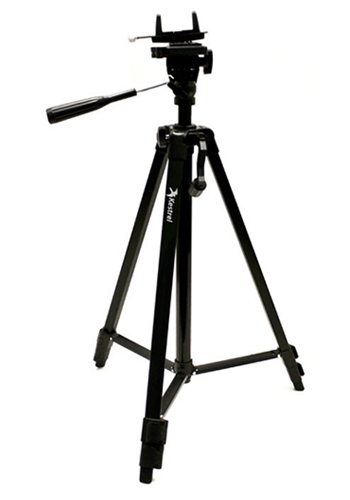 Kestrel Mini Tripod