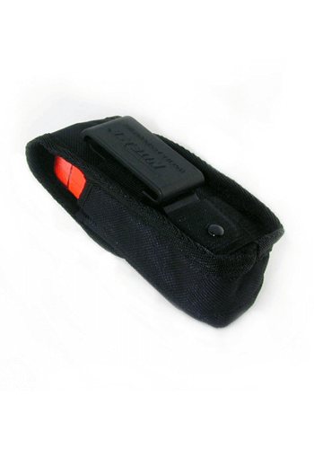 Kestrel NiteIze Carry Case