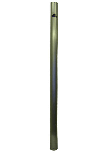 WindSonic Sensor Mounting Mast